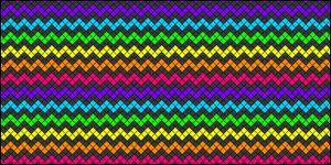 Normal pattern #107934