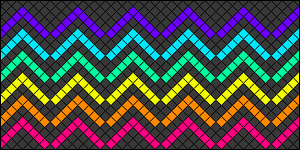 Normal pattern #107965