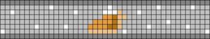 Alpha pattern #108002