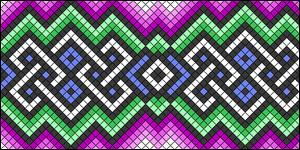 Normal pattern #108093