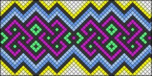 Normal pattern #108146