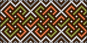 Normal pattern #108164