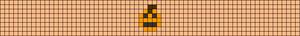Alpha pattern #108190