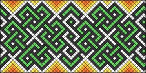 Normal pattern #108208
