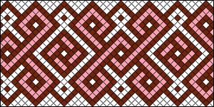 Normal pattern #108210