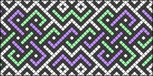 Normal pattern #108239
