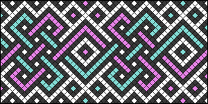 Normal pattern #108244