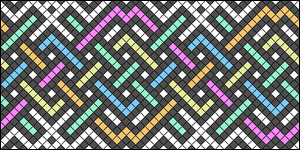 Normal pattern #108248