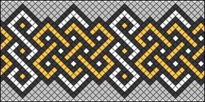 Normal pattern #108274