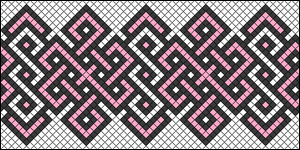Normal pattern #108275