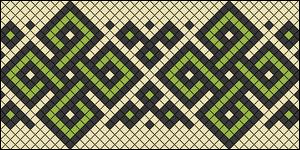 Normal pattern #108276