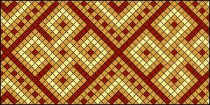 Normal pattern #108277