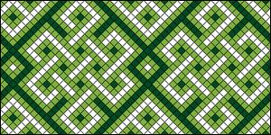 Normal pattern #108278