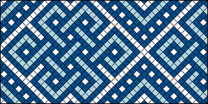 Normal pattern #108279