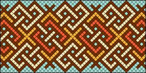 Normal pattern #108280