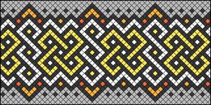 Normal pattern #108282
