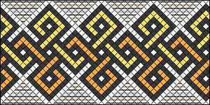 Normal pattern #108284