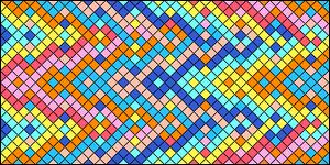 Normal pattern #108301