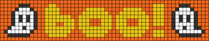 Alpha pattern #108336