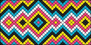 Normal pattern #108347