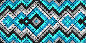 Normal pattern #108348