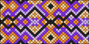 Normal pattern #108374