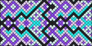 Normal pattern #108375
