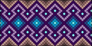 Normal pattern #108413