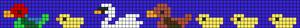 Alpha pattern #108414