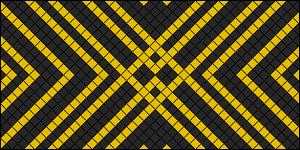 Normal pattern #108419