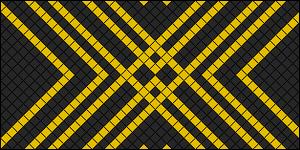 Normal pattern #108420