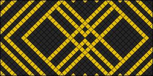Normal pattern #108421