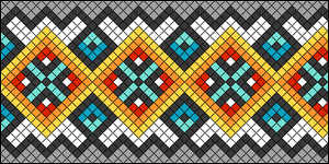 Normal pattern #108440