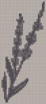 Alpha pattern #108535