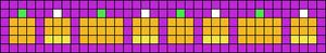 Alpha pattern #108553