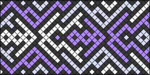 Normal pattern #108704