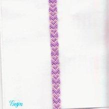 Photo of Pattern #150