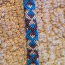 Pattern #3061 Photo