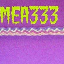 Pattern #64 Photo
