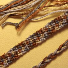 Pattern #3162 Photo