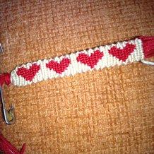 Pattern #3867 Photo