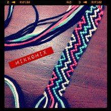 Photo of Pattern #2298