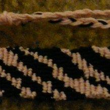 Pattern #2632 Photo