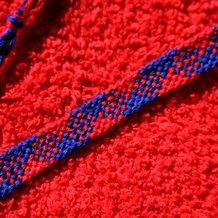 Pattern #601 Photo