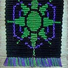 Pattern #5650 Photo