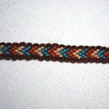 Pattern #6 Photo