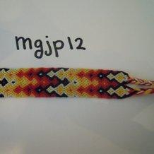 Photo of Pattern #134