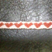 Photo of Pattern #76