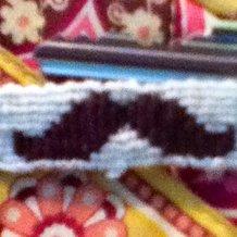 Photo of Pattern #6516