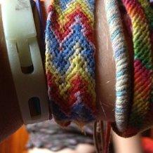 Pattern #248 Photo